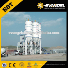 zoomlion HZS60P Automatic Concrete batching plant Zoomlion HZS60P Automatic Concrete batching plant
